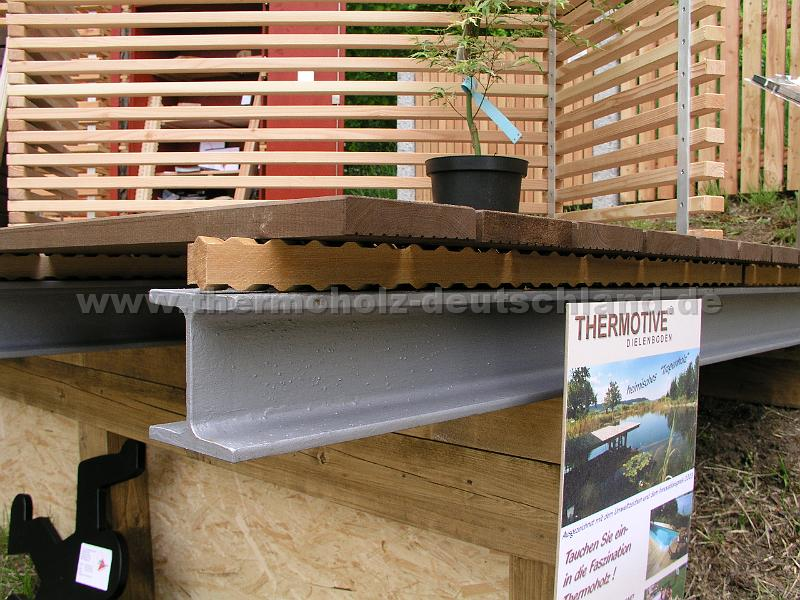 Terrasse Aus Stahl zur homepage bildergalerie terrassen verlegearten