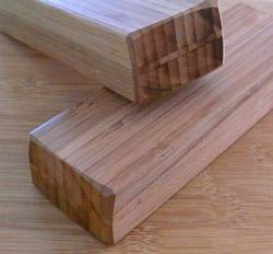 bambus bamboo bambusterrasse. Black Bedroom Furniture Sets. Home Design Ideas